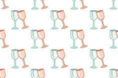 Ampleforth Bathtub (Navy Strength) Gin € pro 1 l) - Wedding Scout Wedding, Celebration, Tips, Casamento, Weddings, Marriage, Mariage