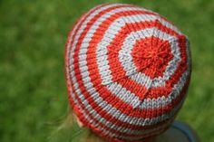 Free Knitting Pattern Swans Island Bulky Hats