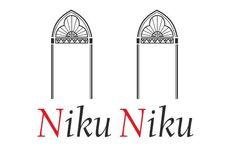 #logo #graphic #design https://it-it.facebook.com/nikunikuclub