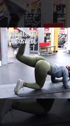 credit card hacks Amazing leg day workout for women. credit: IG ango - Credit Card Hacked - Ideas of Credit Card Hacked - credit card hacks Amazing leg day workout for women. Fitness Workouts, Leg Day Workouts, Fitness Workout For Women, Butt Workout, At Home Workouts, Fitness Tips, Workout Wear, Fitness Studio Training, Workout Bauch
