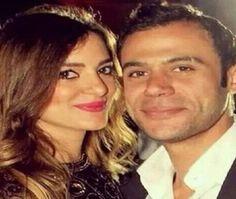 ما هي حقيقة الشائعات حول زفاف محمد عادل إمام؟ #صور #نجوم #art #Alqiyady #Celebrities #نجوم_العرب #اخبار_المشاهير