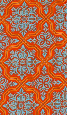 The most popular lilly pulitzer prints from the past for Most popular fabric patterns