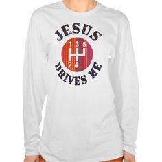 >>>Low Price Guarantee          	Jesus Drives Me women's Christian hoodie           	Jesus Drives Me women's Christian hoodie online after you search a lot for where to buyHow to          	Jesus Drives Me women's Christian hoodie lowest price Fast Shipping and save your money Now!!...Cleck See More >>> http://www.zazzle.com/jesus_drives_me_womens_christian_hoodie-235575003844525916?rf=238627982471231924&zbar=1&tc=terrest
