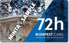 Budapest Card - discounts on lots of sights and unlimited use of public transportation for a given time period. 72hr card is about $40.