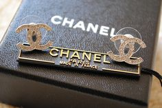 Find images and videos about paris, chanel and accessories on We Heart It - the app to get lost in what you love. Chanel Earrings, Chanel Jewelry, Jewelry Box, Chanel Paris, Coco Chanel, Luxury Blog, Chanel Outfit, Jeweled Shoes, Chanel Couture
