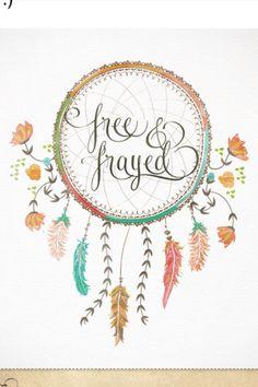 My little biz:) #free