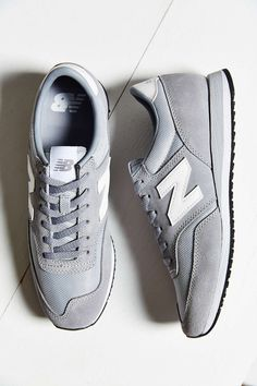 check out 24cc2 b2dc3 New Balance 620 Capsule Core Running Sneaker