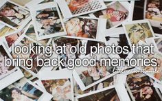 Little Reasons to Smile: Looking At Old Photos That Bring Back Good Memories I Smile, Your Smile, Make You Smile, Little Things, Girly Things, Happy Things, Random Things, Random Stuff, Dont Forget To Smile