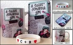 A Szent Johanna Gimi Cartoon Songs, Minden, Book Worms, Cartoons, Films, My Love, Tableware, Books, Movies