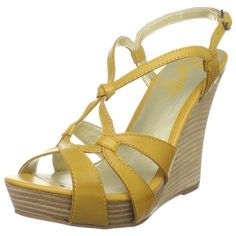 These are my bridesmaid shoes for a gray/yellow color themed wedding.  Surprisingly comfy!