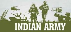 Indian Army Recruitment 2016-17 notification Religious Teacher 72 posts More Read Click here link http://www.careerbilla.com/news/news-details/indian-army-recruitment-2016-religious-teacher-posts