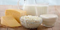 Творог сыр и молочные продукты