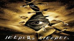 Filmtipp der Woche: Jeepers Creepers - Howie's YAGALOO Das Musikmagazin