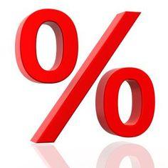 Start Saving Money Now! Home Interest Rates, Best Smoker, Japan Shop, Money Now, Apply Online, Saving Money, How To Apply, Banks, Beer