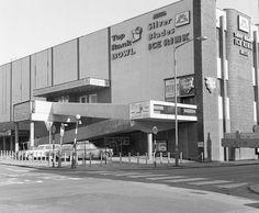 Northfield Birmingham, Birmingham City Centre, Sutton Coldfield, Sheffield England, Birmingham England, 2nd City, Make Way, West Midlands, Old Buildings