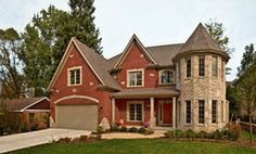 King's Court Builders Inc #Naperville, Il. Home Builder #Chicago, Il. Home Builder #hoodle