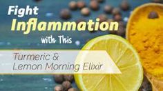 Fight Inflammation with This Turmeric and Lemon Morning Elixir = http://www.thealternativedaily.com/turmeric-and-lemon-morning-elixir/?utm_source=internal&utm_medium=email&utm_campaign=N160203