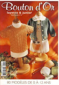 40 Ideas for crochet facile grille