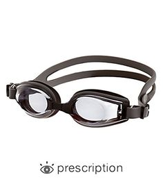Sporti Antifog Optical Pro II Goggle Smoke 30 ** Learn more by visiting the image link.Note:It is affiliate link to Amazon.