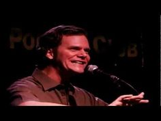 "Taylor Mali, ""The Impotence of Proofreading"". I defiantly love this! Totally showing it to Jed!"