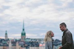 Gritty-Swedish-Engagement-Stockholm (1 of 26)