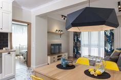 4 Decor, Living Room, Room, Lighting, Ceiling Lights, Ceiling, Home Decor