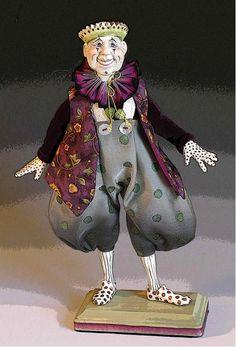 Google Image Result for http://www.dollstreetdreamers.com/classes/kathryn/kw_costume2.jpg