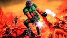 15 Jogos clássicos para PC que você deveria conhecer e jogar - http://www.showmetech.com.br/15-jogos-classicos-para-pc/