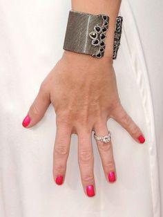 Good Miranda Lambert Engagement Ring