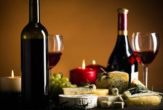 queijos e vinhos noite de queijos e vinhos harmonizacao faca de queijo como cortar o queijo decoracao tipos de queijos