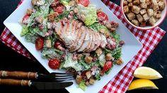 Oppskrifter – Enriched Food Gazpacho, Bruschetta, Guacamole, Hummus, Pesto, Mango, Pork, Turkey, Chicken