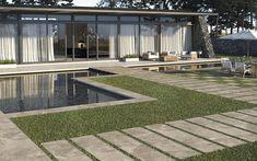 Interlocking Deck Tiles, Good Company, Terrace, Hardwood, Sidewalk, Floor Plans, Porcelain, Flooring, House