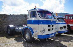 Trailers, Sony, Transportation, Trucks, Classic Trucks, High Road, Cars Motorcycles, Pendants, Track