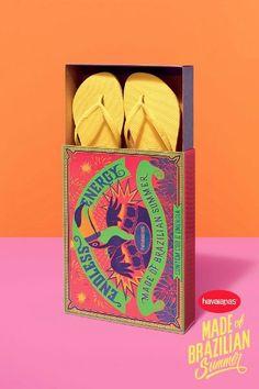 Weekly Inspiration for Designers #113 – Muzli -Design Inspiration Cool Packaging, Vintage Packaging, Food Packaging Design, Brand Packaging, Shoe Box Design, Packaging Inspiration, Gfx Design, Label Design, Identity Design