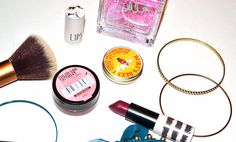 Winter Essentials 2015 (Blogmas Day 12) | Bee Louisee