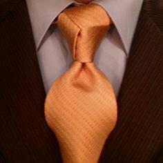 Ties' Meme (Trinity Knot) #tiesmeme