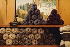 Tolt Yarn and Wool blog: Why We Love Cestari