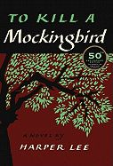 To Kill a Mockingbird by Harper Lee - New, Rare & Used Books Online at Half Price Books Marketplace