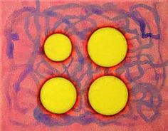 blinky palermo artist - - Yahoo Image Search Results