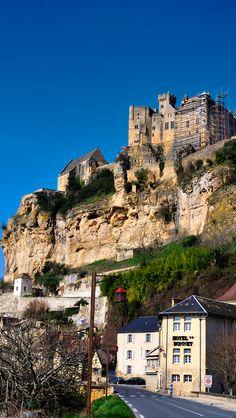 Beynac et Cazenac, Dordogne