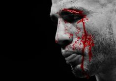 Sounding like a punch-drunk loon, Miguel Cotto would 'certainly' fight Sergio Martinez this autumn