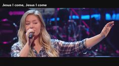 Alexandra Osteen - Lakewood - Jesus I Come Lakewood Church, Holidays And Events, Science Nature, Illustrations Posters, American, Concert, Celebrities, Music, Books