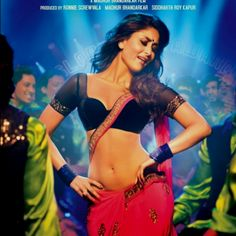 The hawtest reigning Queen of Bollywood!!!!!!