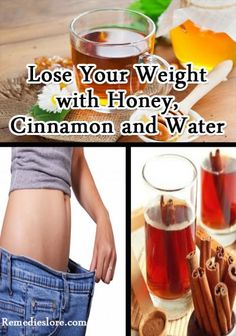 Indescribable Tips Cutting Calories To Ensure Healthy Weight Loss Ideas. Exhilarating Tips Cutting Calories To Ensure Healthy Weight Loss Ideas. Quick Weight Loss Tips, Weight Loss Help, Weight Loss Drinks, Healthy Weight Loss, How To Lose Weight Fast, Weight Gain, Reduce Weight, Losing Weight, Natural Detox Drinks