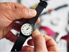 NONATO NOTÍCIAS: TSE pede que governo mude início do horário de ver...
