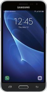 [$59.99 save 46%] Verizon Prepaid - Samsung Galaxy J3 4G LTE with 8GB Memory Prepaid Cell Phone... #LavaHot http://www.lavahotdeals.com/us/cheap/verizon-prepaid-samsung-galaxy-j3-4g-lte-8gb/172029?utm_source=pinterest&utm_medium=rss&utm_campaign=at_lavahotdealsus
