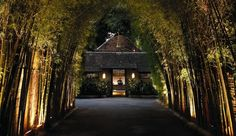 Tamarind Village Chiang Mai: The intimate Tamarind Village is an oasis just off one of Chiang Mai's busiest roads.