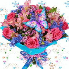 You searched for label/ΕΙΚΟΝΕΣ ΧΩΡΙΣ ΛΟΓΙΑ - Giortazo. Gifs, Floral Wreath, Happy Birthday, Animation, Wreaths, Flowers, Label, Roses, Decor