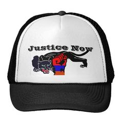 Armenian Genocide Hat #ArmenianGenocide Visit www.zazzle.com/monstervox for more Armenian Genocide products