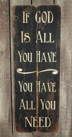 This is the board devoted to our best pallet tasks & concepts! See much more suggestions concerning Pallet projects, Pallet as well as Wood pallets. Wood Signs Sayings, Diy Wood Signs, Rustic Signs, Sign Quotes, Rustic Decor, Farmhouse Decor, Painted Wood Signs, Country Wood Signs, Wooden Pallet Signs